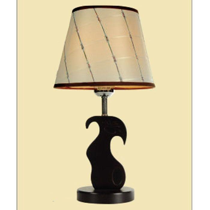 Đèn ngủ NG 8766