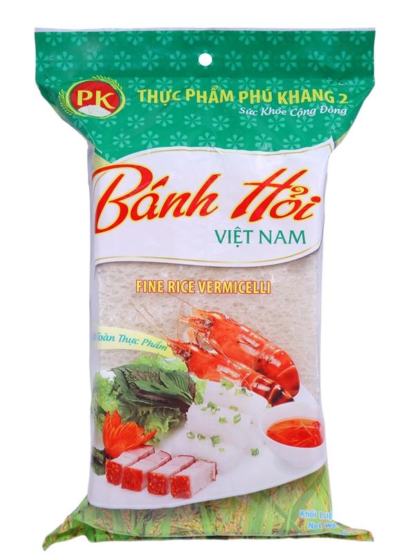 Bánh hỏi Việt Nam Phú Khang