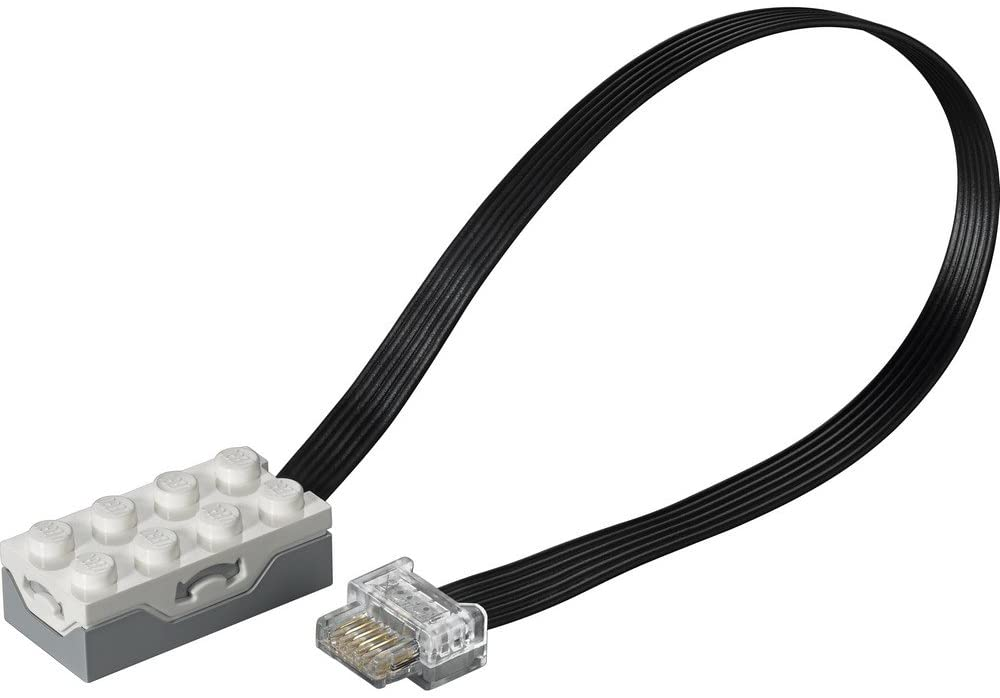 Cảm biến độ nghiêng (Bổ Sung Cho Lego WeDo 2.0) - Lego 45305