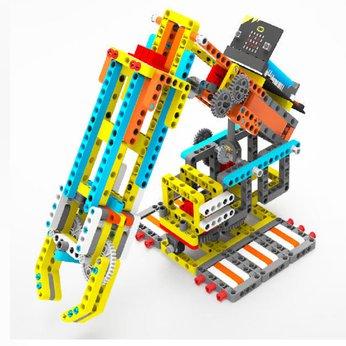 Arm:Bit - Cánh tay robot Arm Bit - Lego Education - Lập trình Microbit