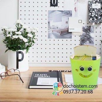Hộp cảm ứng - đồ chơi STEM - đồ chơi mô hình - đồ chơi lắp ráp