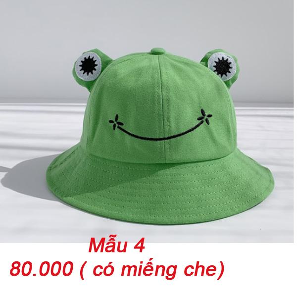 mũ chống virus