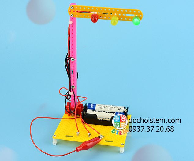 Tìm đại lý phân phối Đồ chơi STEM - đồ chơi thông minh cho trẻ