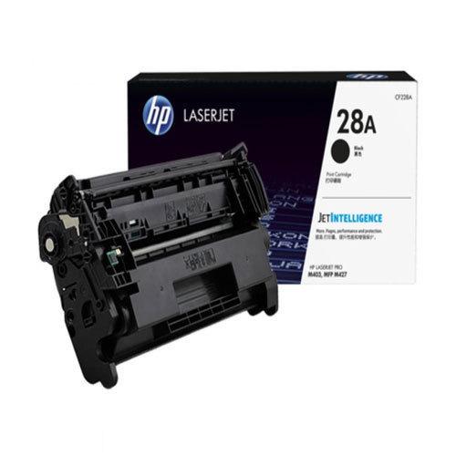 Mực in HP 28A (CF228A) sử dụng cho máy in HP LaserJet Pro M403d / M403n / M403dn / MFP M427dw / M427fdn/M427fdw