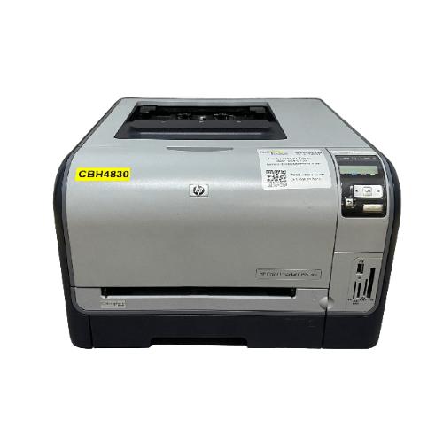 Máy in laser màu HP CP1518ni cũ giá rẻ