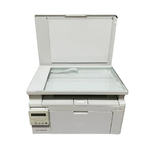 Máy in đa chức năng HP M130NW cũ giá rẻ nhất