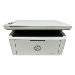Máy in đa năng HP M28W in qua wifi cũ giá rẻ