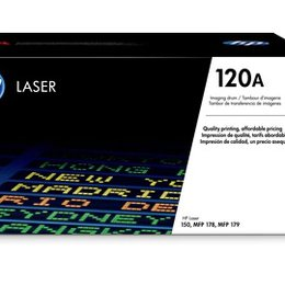 Cụm trống HP 120A Original Laser Imaging Drum (W1120A) dùng cho máy 150a/150nw/178nw/179fnw