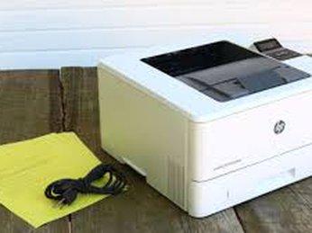 Cung cấp sỉ máy in hp 402dw mới 100% chính hãng tại quận 6 hcm