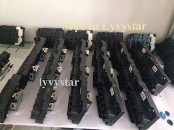 Phục hồi đầu phun Epson T50/T60/L805/L1800/XP600/TX800 tại Long An