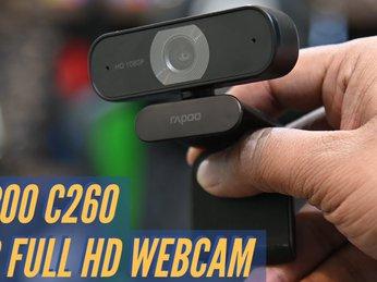 Địa chỉ cung cấp webcam camera học online uy tín tại tphcm