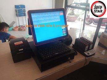 Có nên mua máy in bill khổ K80 đã qua sử dụng tại Quảng Ngãi không ?