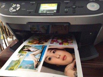 Bạn nên lựa chọn máy in màu nào phù hợp cho công việc tại HCM ?