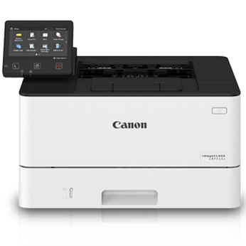Máy in Canon imageCLASS LBP215x