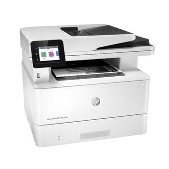 Máy in HP LaserJet Pro MFP M428fdn (W1A29A)