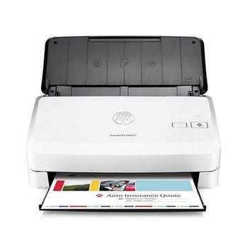 Máy Scan HP ScanJet Pro 3000 s4 Sheet-feed Scanner - Chính hãng (6FW07A)