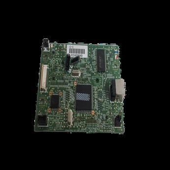 Board Formatter Máy In Canon 2900 - Bo Cổng Usb Máy In Canon 2900 - Hàng Chính Hãng