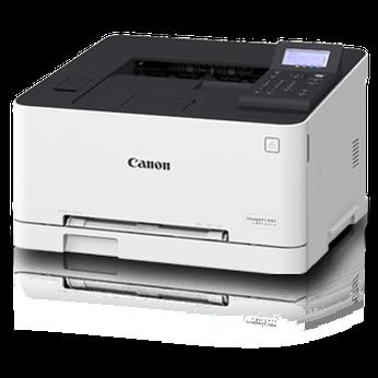 Máy in Canon imageCLASS LBP611Cn
