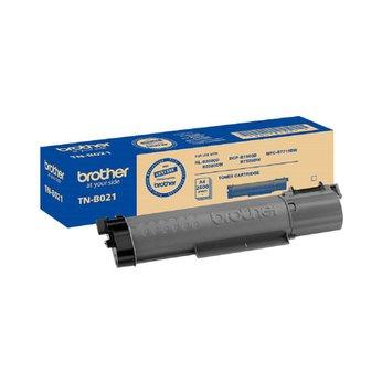 Mực in Brother DCP-B7535dw Black Toner Cartridge (TN-B022)
