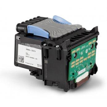 Đầu phun máy in HP Designjet T920/T1500/ T2500(HP 727)