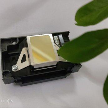 [TOP1] đầu phun A4  Epson T50/T60/L800/L805 giá cạnh tranh tại quận 6 HCM