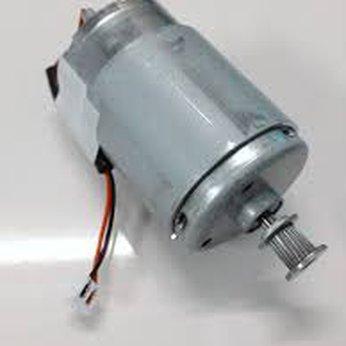 Cung cấp moto A3 kéo đầu phun Epson L1800/1390/1430w/G4500/EP4004 giá rẻ tại quận 6 HCM