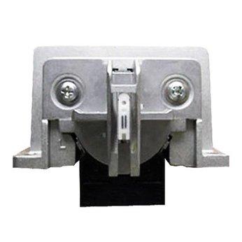 Đầu kim cho máy in Epson LQ2180/LQ2190 cao cấp chất lượng Zin