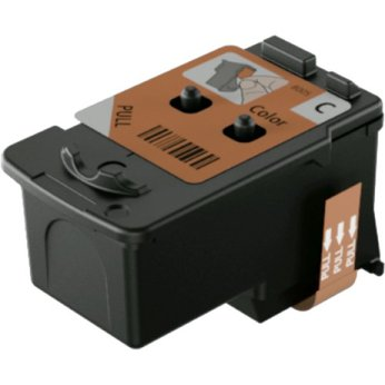 Cung cấp sỉ và lẻ đầu phun Canon Pixma G4010/G3000/G2020/G1010/G1000 giá cạnh tranh nhât HCM