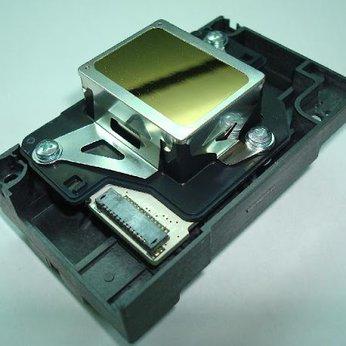 Ở đâu thay đầu phun Epson A3 sử dụng cho máy in L1800/1430/EP4004/1390/G4500 mới 100% tại quận 6 HCM