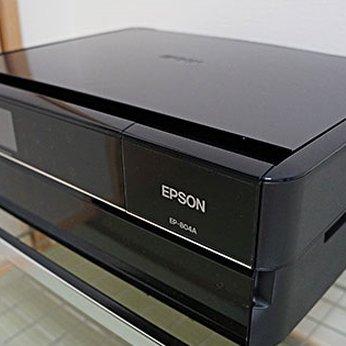 Bộ cơ của Epson 804Aw hay báo lỗi Paper jam hàng Nội Địa Nhật