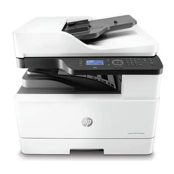 Máy in HP LaserJet MFP M436dn Printer (2KY38A)