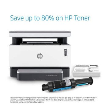 Máy in HP Neverstop Laser MFP 1200w (4RY26A)