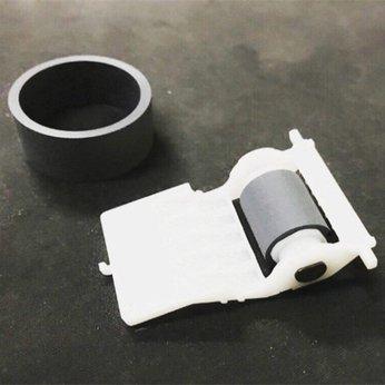 Bộ load đào kéo giấy Epson L805 Zin hàng Japan tháo máy kéo giấy khoẻ