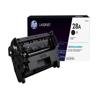 Mực in HP 28A Black Original LaserJet Toner Cartridge (CF228A) sử dụng cho máy in HP LaserJet Pro M403d / M403n / M403dn / MFP M427dw / M427fdn / M427fdw