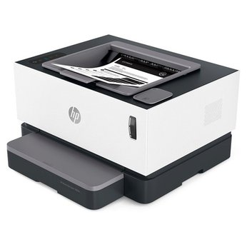 Máy in đơn năng HP Neverstop Laser 1000w (4RY23A)