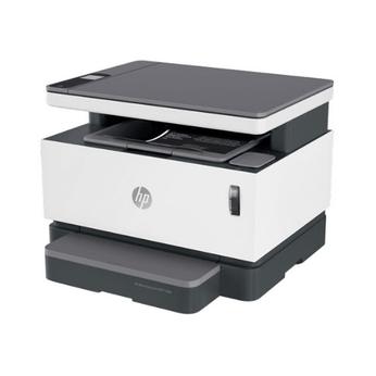 Máy in HP Neverstop Laser MFP 1200a (4QD21A) - Chính hãng