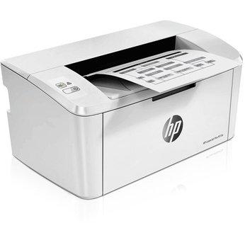 Máy in laser trắng đen HP Pro M15A (W2G50A) chính hãng giá rẻ tại quận 6 hcm