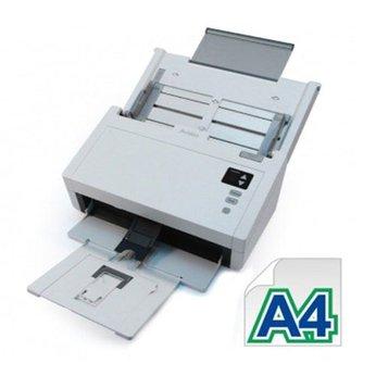Máy Scan cao cấp Avision AD230 Scanner HCM