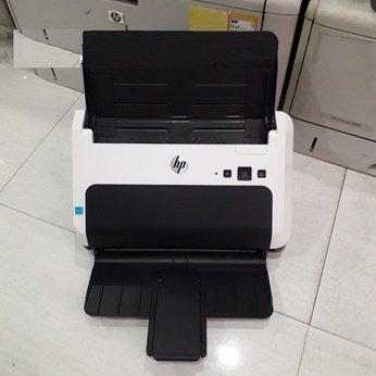 Máy Scan HP Scanjet Pro 3000 2 mặt cũ giá rẻ tphcm