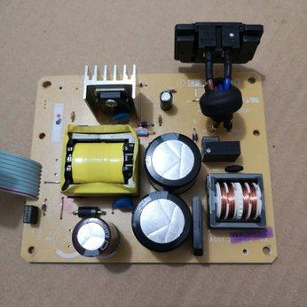 Nguồn Epson máy in A3 [5 màu model  L1300 ]