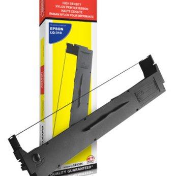 Ruy băng full max Epson LQ310 chính hãng in hóa đơn 3 liên sử dụng bền