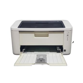 Máy in trắng đen Fuji Xerox P115W (Mới 95%) - in qua wifi