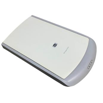 Máy Scan HP G2410 cũ giá tốt nhất