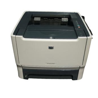 Máy in 2 mặt HP 2015d cũ giá rẻ