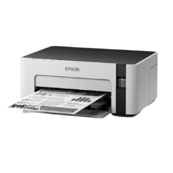 Máy in Epson EcoTank M1120 Wi-Fi Ink Tank Printer