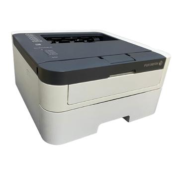 Máy in Fuji Xerox Docuprint P225db (MỚI 95%) in trắng đen khổ A4