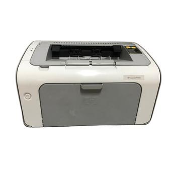 Máy in HP LaserJet Pro P1102 cũ giá siêu rẻ