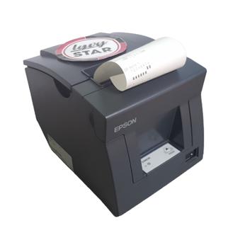 Máy in hoá đơn Epson TM-T81 cũ giá tốt nhất