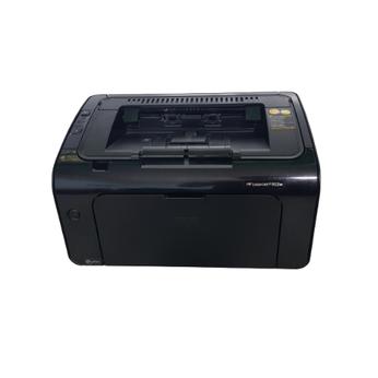 Máy in HP LaserJet P1102W cũ giá siêu rẻ