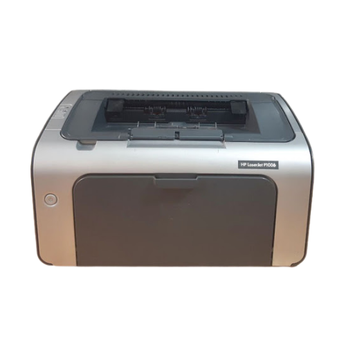 Máy in HP LaserJet P1006 cũ giá rẻ